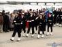 2014.03.18 Ślubowanie jungów Ligi Morskiej i Rzecznej