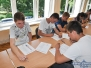 2014.06.16 Egzamin na sternika motorowodnego