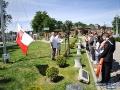 Fotorelacja z egzaminu na sternika motorowodnego organizowanego przez sekcję Wychowania Morskiego Zespołu Szkół Morskich w Kołobrzegu