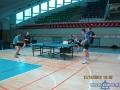 Mistrzostwa Powiatu Kołobrzeskiego w  drużynowym tenisie stołowym