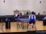 2015.02.12 Regionalne Mistrzostwa Szkół Ponadgimnazjalnych w Tenisie Stołowym