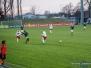 2015.03.23 Eliminacje do ME w piłce nożnej kobiet