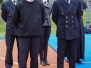 2015.04.24 Zakończenie roku szkolnego klas IV ZSM