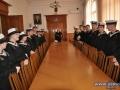 Wycieczka Kompanii Honorowej ZSM po trasie: Gdynia - Gdańsk - Tczew - Malbork - Pelplin -  Żydowo