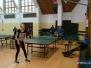 2015.11.07 Grand Prix Koszalina w tenisie stołowym