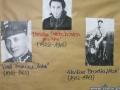 Wystawa- Plakaty Żołnierze Wyklęci 7