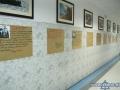 Wystawa - Plakaty Żołnierze Wyklęci 1