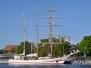 20150.05.26 XXIV Ogólnopolski Zlot Jungów Ligi Morskiej i Rzecznej