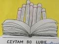 Tydzień Biblioteki