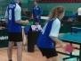 2016.11.03 Mistrzostwa Szkół Ponadgimnazjalnych w tenisie stołowym