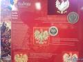 Wystawa IPN Polskie Symbole Narodowe 3