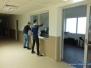2016.11.29 Logistycy w hospicjum
