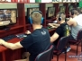 2016.06.01 I turniej w Counter-Strike: Global Offensive o Puchar Dyrektora Szkoły