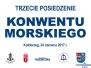 2017.06.24 III Konwent Morski