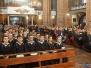 2017.10.06 Ślubowanie klas pierwszych