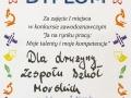 dyp_kar