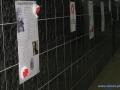 Plakaty Święto Niepodległości (3)