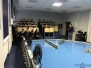 2017.12.06 Wycieczka do Akademii Marynarki Wojennej w Gdyni