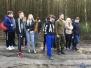 2018.04.17 Szkoła morska dba o środowisko
