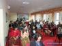 2017.02.19 Konferencje naukowe w ZSM