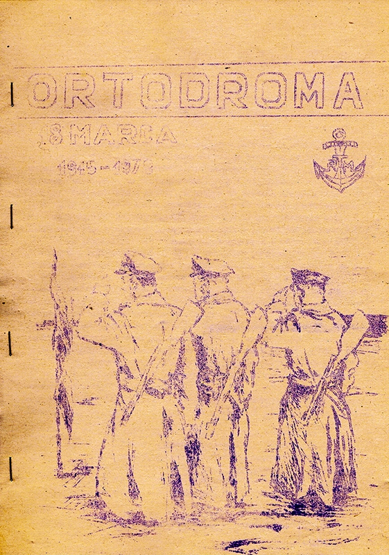 Ortodroma_1979_03