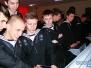 2013.11.07 Wycieczka do Akademii Marynarki Wojennej w Gdyni