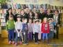 2014.04.14 Wizyta przedszkolaków