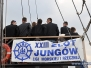 2014.05.24 XXIII Zlot Jungów Ligi Morskiej i Rzecznej