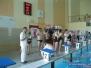 2014.05.30 Powiatowe Mistrzostwa Szkół Ponadgimnazjalnych w pływaniu