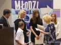 Grand Prix podczas Międzynarodowego Kongresu Morskiego Młodych