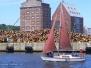 2014.06.12 Egzamin na stopień żeglarza jachtowego