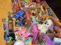 Podsumowanie świątecznej akcji charytatywnej uczniów Zespołu Szkół morskich w Kołobrzegu