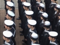 Uroczystość mianowania Uczniów klas I z dnia 2.10.2015 r.