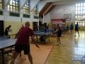 Grand Prix Koszalina w tenisie stołowym