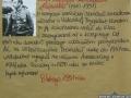 Wystawa- Plakaty Żołnierze Wyklęci 2