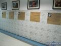 Wystawa - Plakaty żołnierze wyklęci 9
