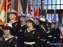 2016.09.18 Uroczystość z okazji 77.rocznicy napaści Związku Sowieckiego na Polskę w 1939 r. - Dzień Sybiraka