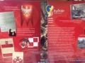 Wystawa IPN Polskie Symbole Narodowe 2