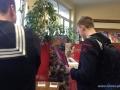 Wystawa IPN Polskie Symbole Narodowe 4