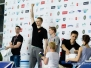 2016.05.30 Mistrzostwa Polski seniorów i młodzieżowców w pływaniu Szczecin