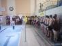 2017.11.08 Mistrzostwa szkół średnich w pływaniu