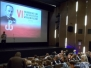 2018.09.28 Udział uczniów Zespołu Szkół Morskich w Kołobrzeskich Dniach z Rotmistrzem Witoldem Pileckim