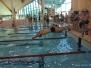 2018.11.16 Mistrzostwa szkół średnich w pływaniu