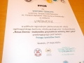 konkurs-geologiczny-dyplom-1