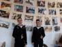 2019.10.16 Młodzi Europejczycy wnaszej szkole