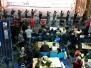 2019.12.08 XII Otwarte Mistrzostwa Województwa Zachodniopomorskiego WStrzelaniu ZKarabinu IPistoletu Pneumatycznego
