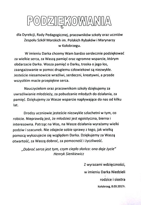 darek_podziekowania