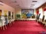 Wystawa Zygmunta Jasnocha